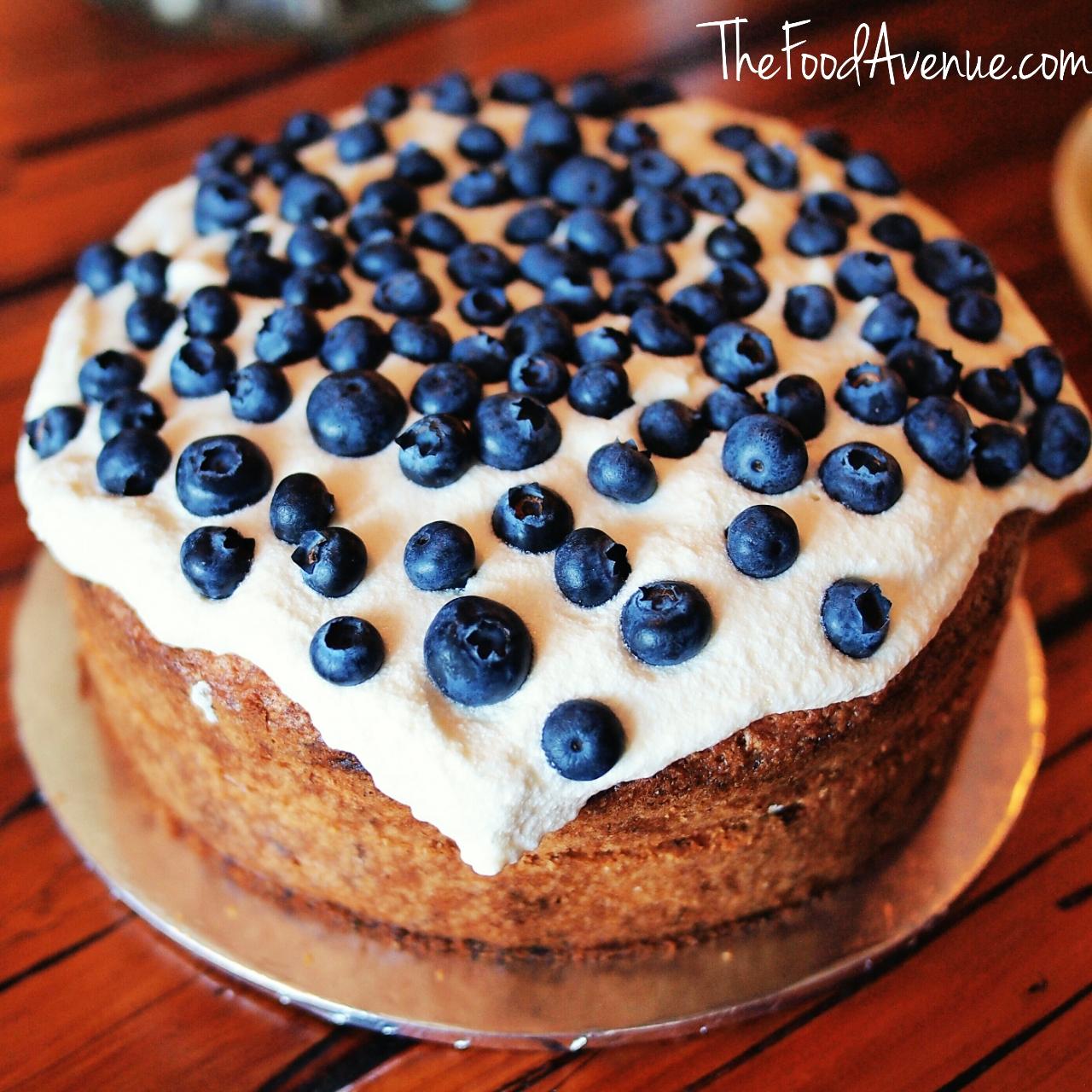 Cake_club8