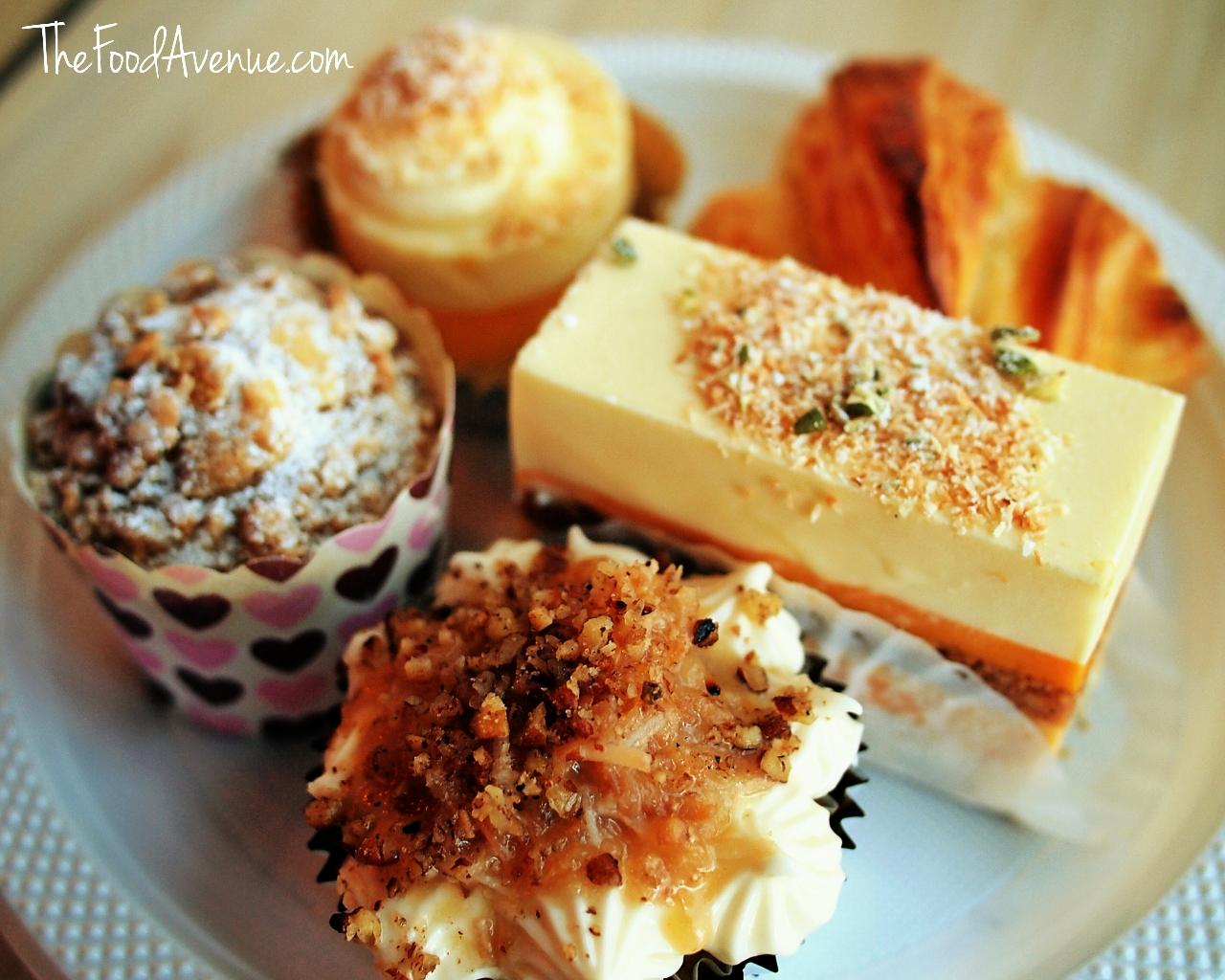 Cake_club9