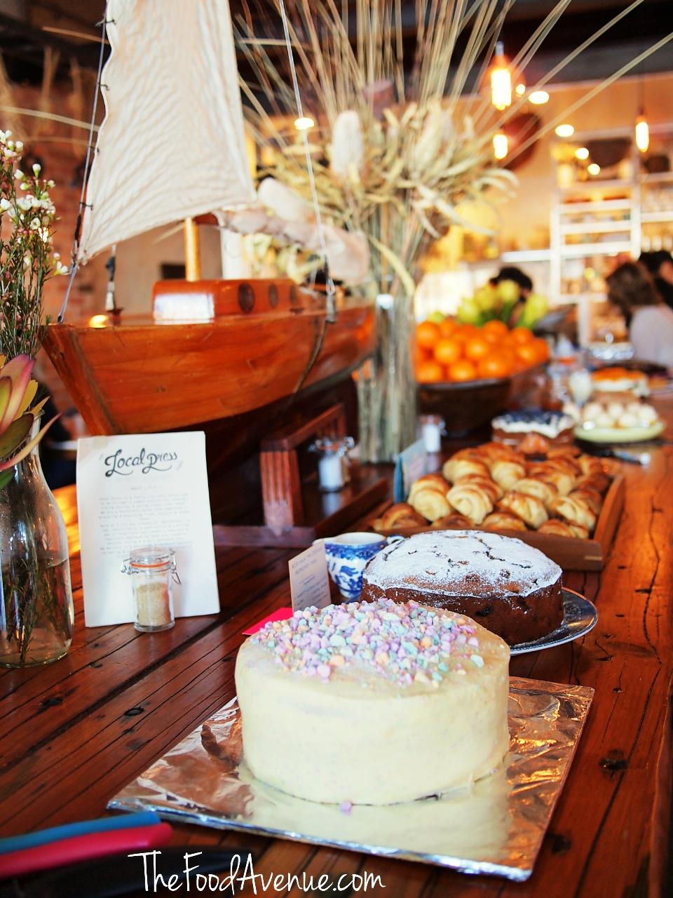 Cake_club