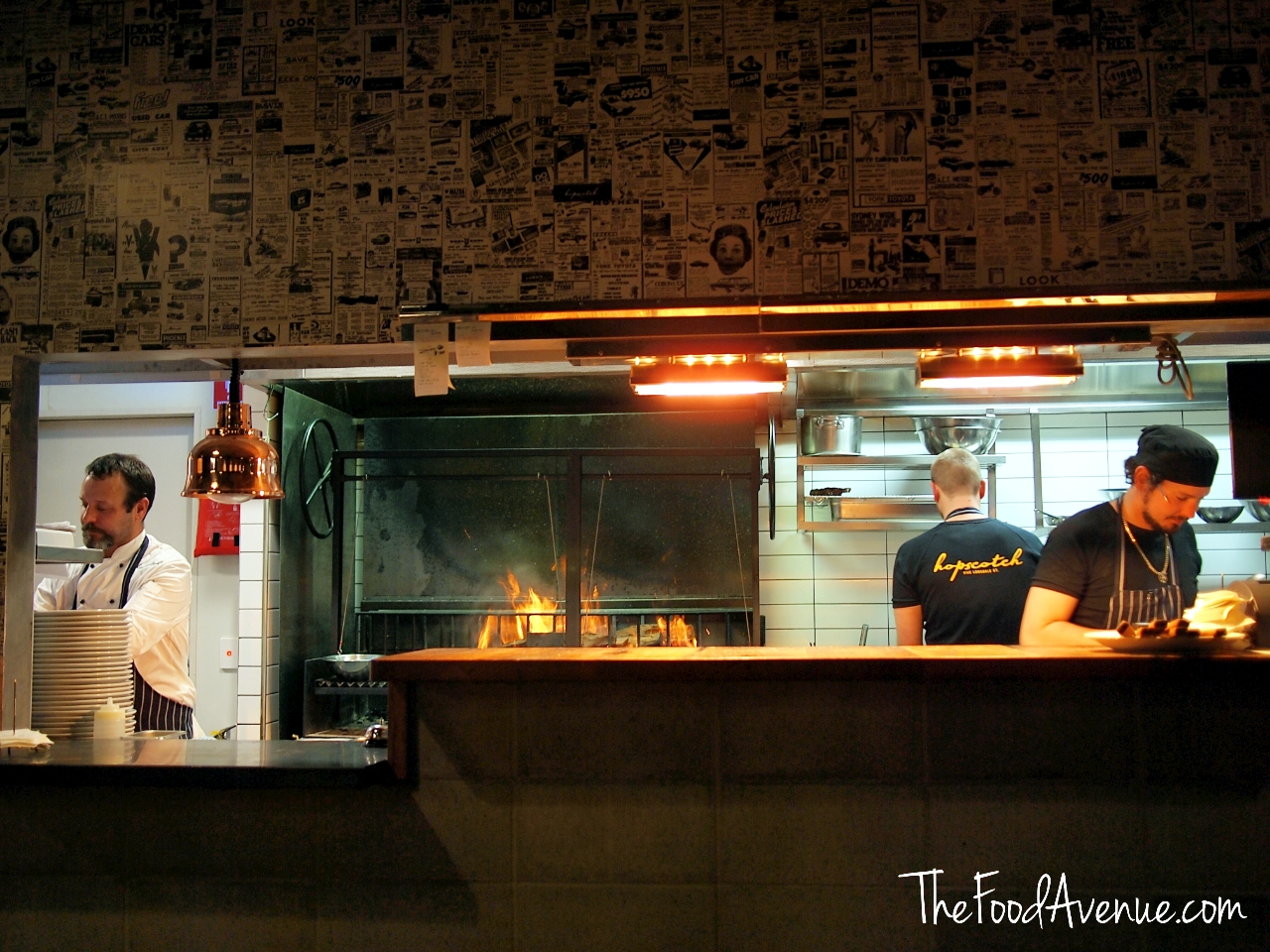 The_Food_Avenue_Hopscotch4