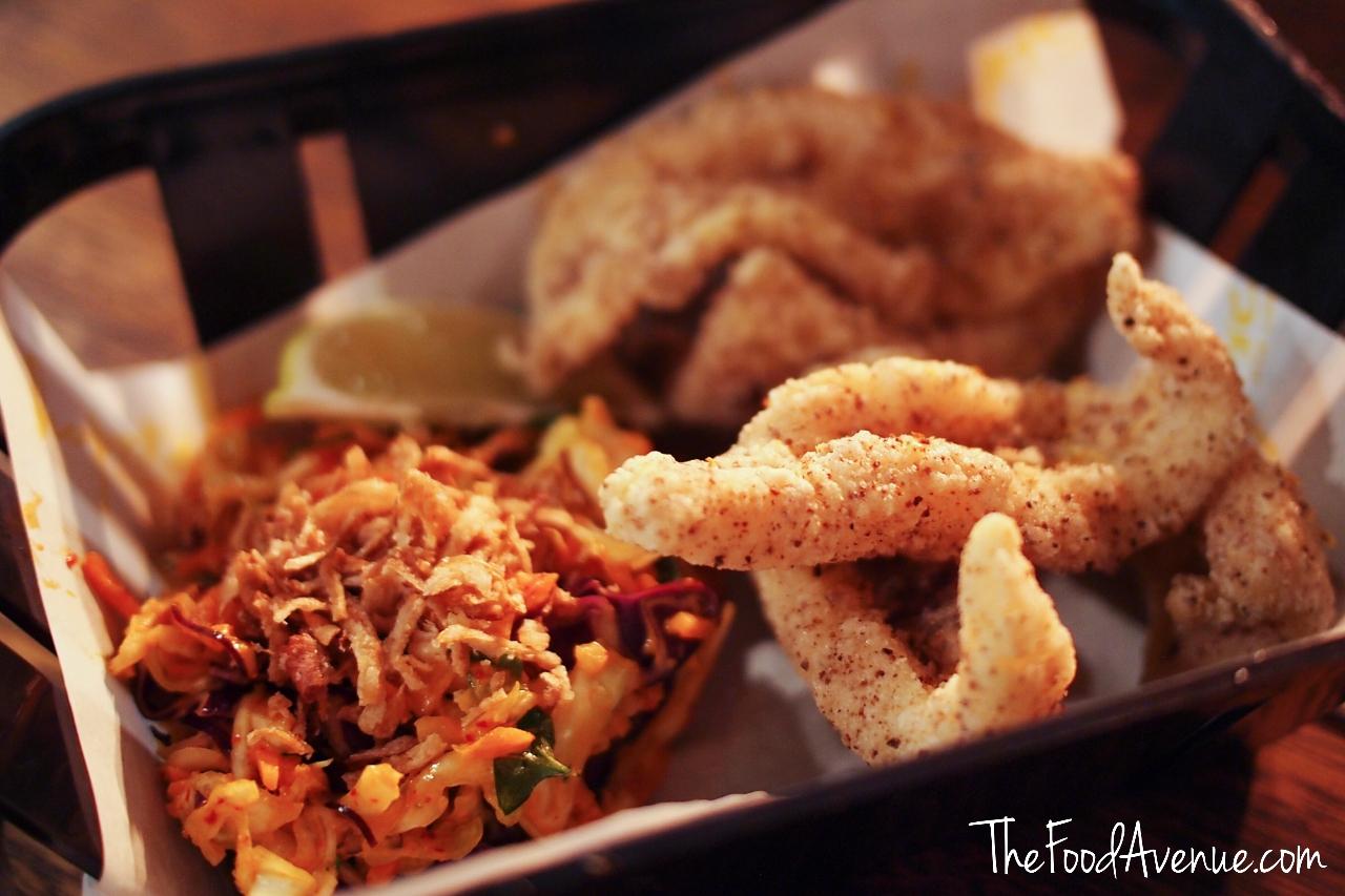 The_Food_Avenue_Hopscotch7