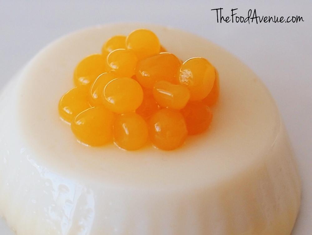 The_Food_Avenue_Molecular_Gastronomy.jpg