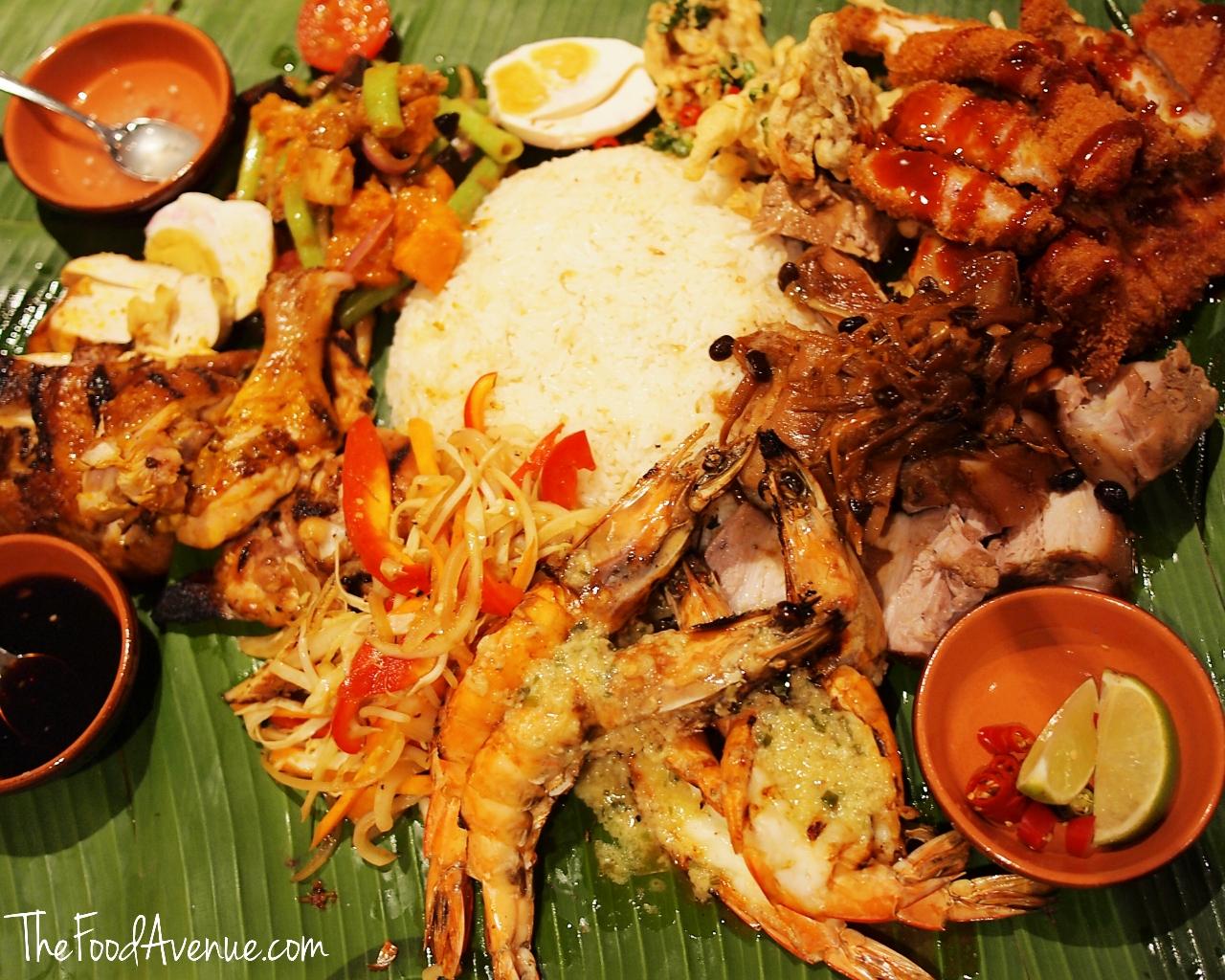 Boodle_Feast_The_Food_Avenue
