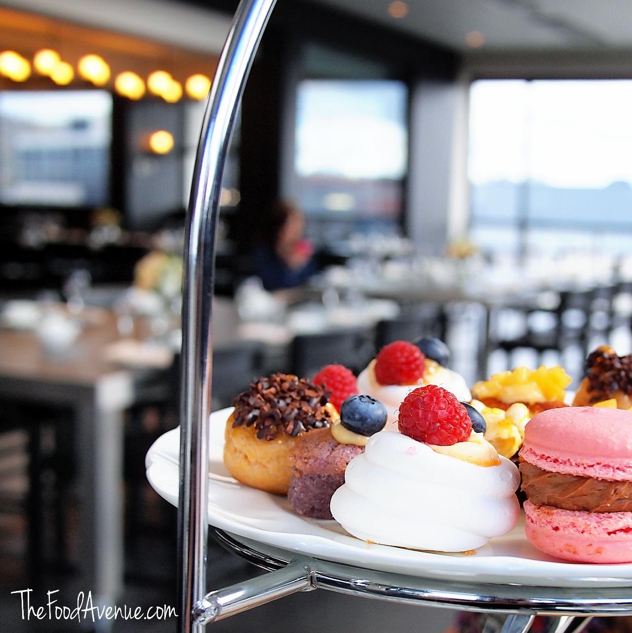 The_Food_Avenue_Burbury_Hotel_High_Tea