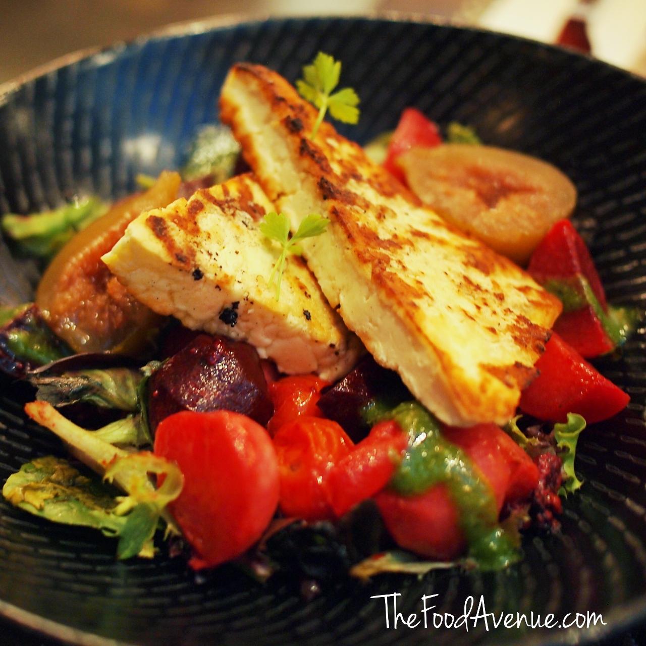 The_Food_Avenue_Black_Fire7