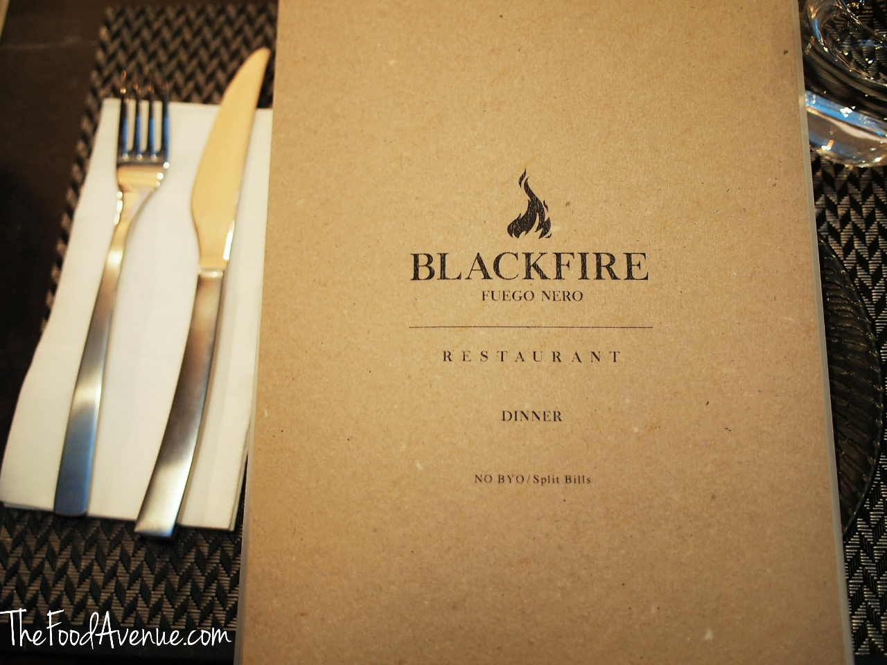 The_Food_Avenue_Black_Fire3