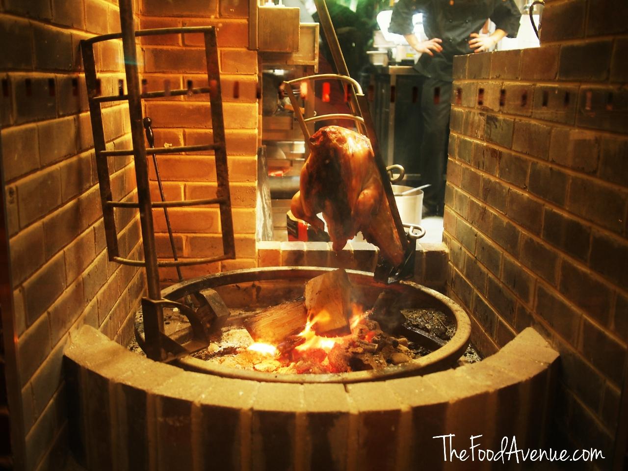 The_Food_Avenue_Black_Fire4