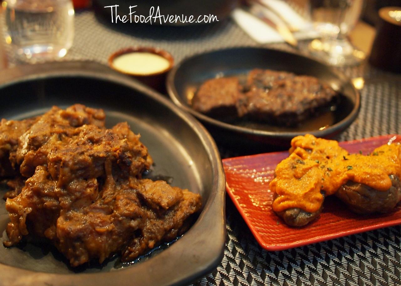 The_Food_Avenue_Black_Fire10