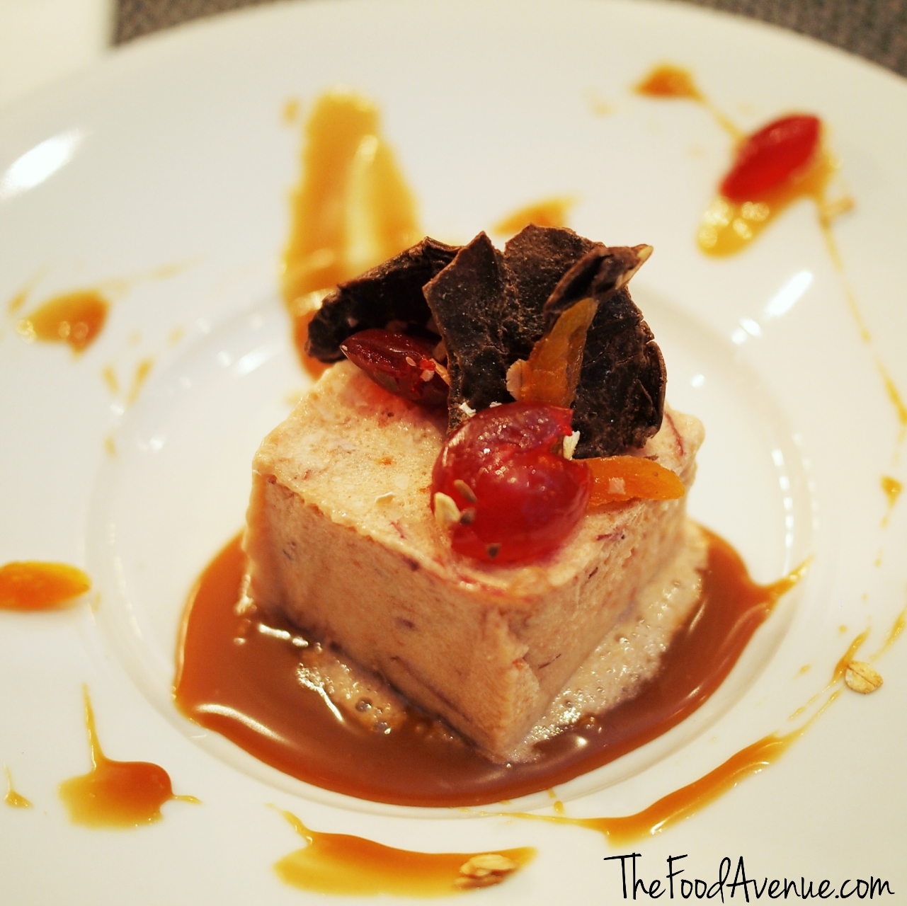 The_Food_Avenue_Black_Fire11