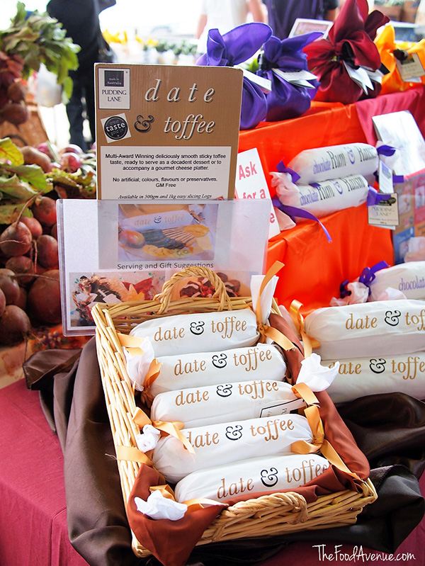 Food_Avenue_Capital_Region_Farmers_Market12