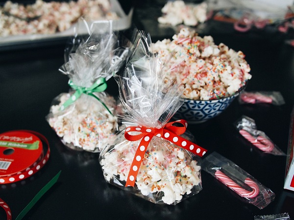 The_Food_Avenue_Christmas_popcorn
