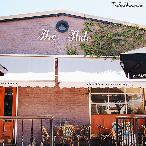 The_Food_Avenue_Flute_Bakery07