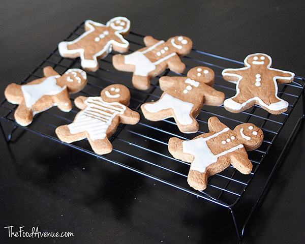 The_Food_Avenue_Gingerbread_man_recipe05
