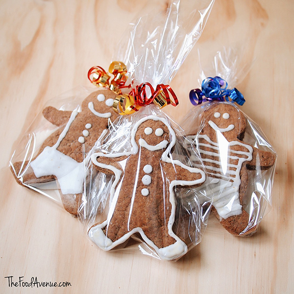 The_Food_Avenue_Gingerbread_man_recipe07