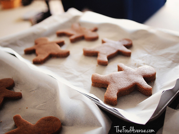 The_Food_Avenue_Gingerbread_man_recipe01