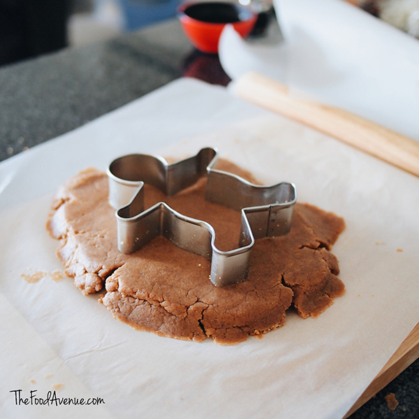 The_Food_Avenue_Gingerbread_man_recipe03