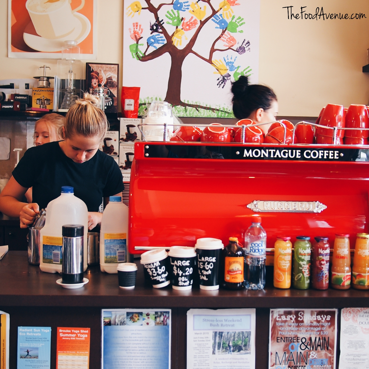 The_Food_Avenue_Montague_Coffee