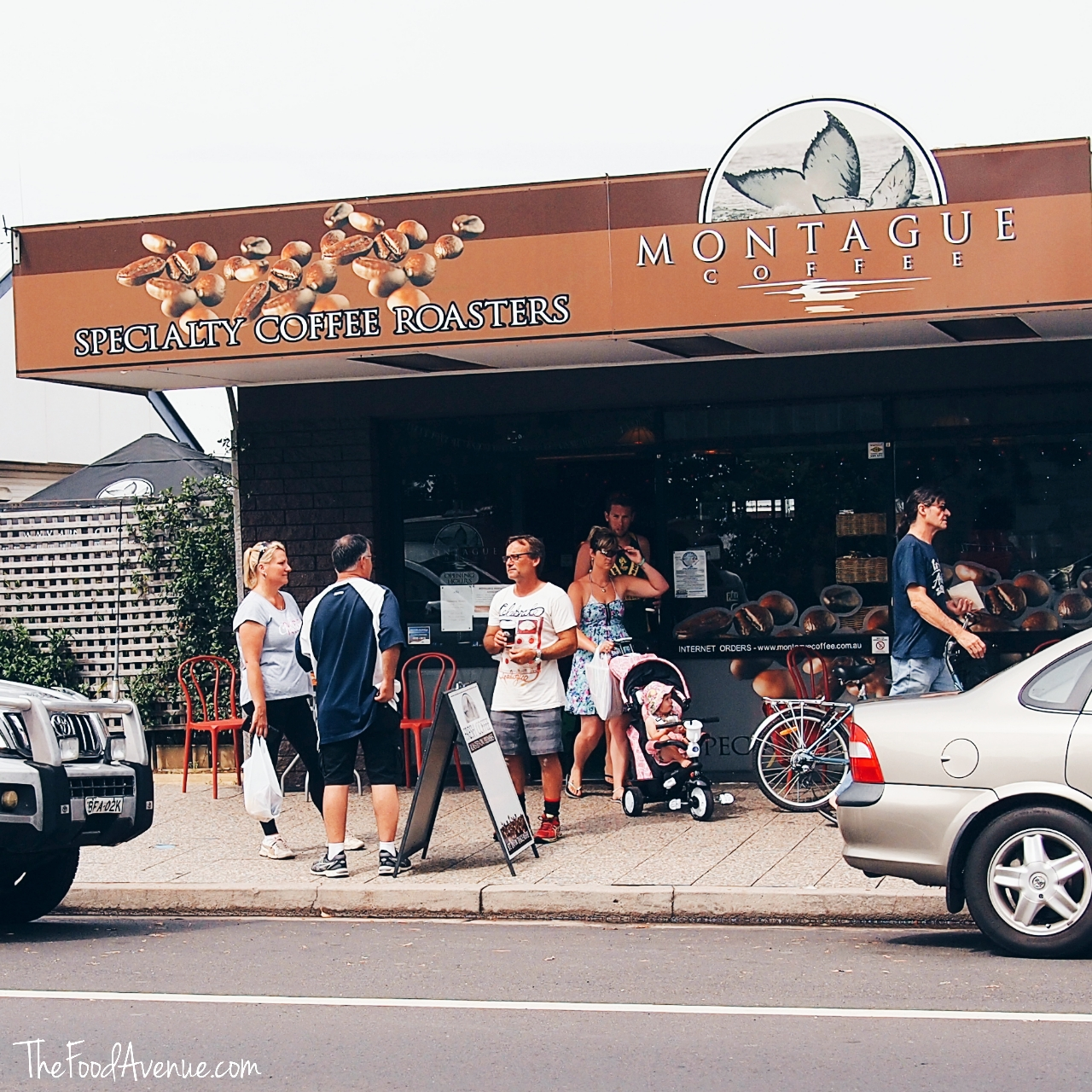 The_Food_Avenue_Montague_Coffee2