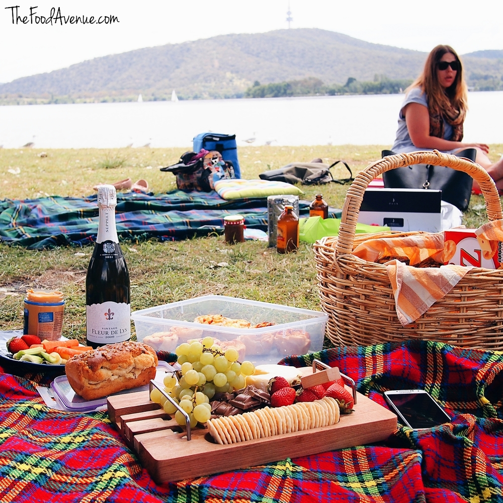 The_Food_Avenue_picnic