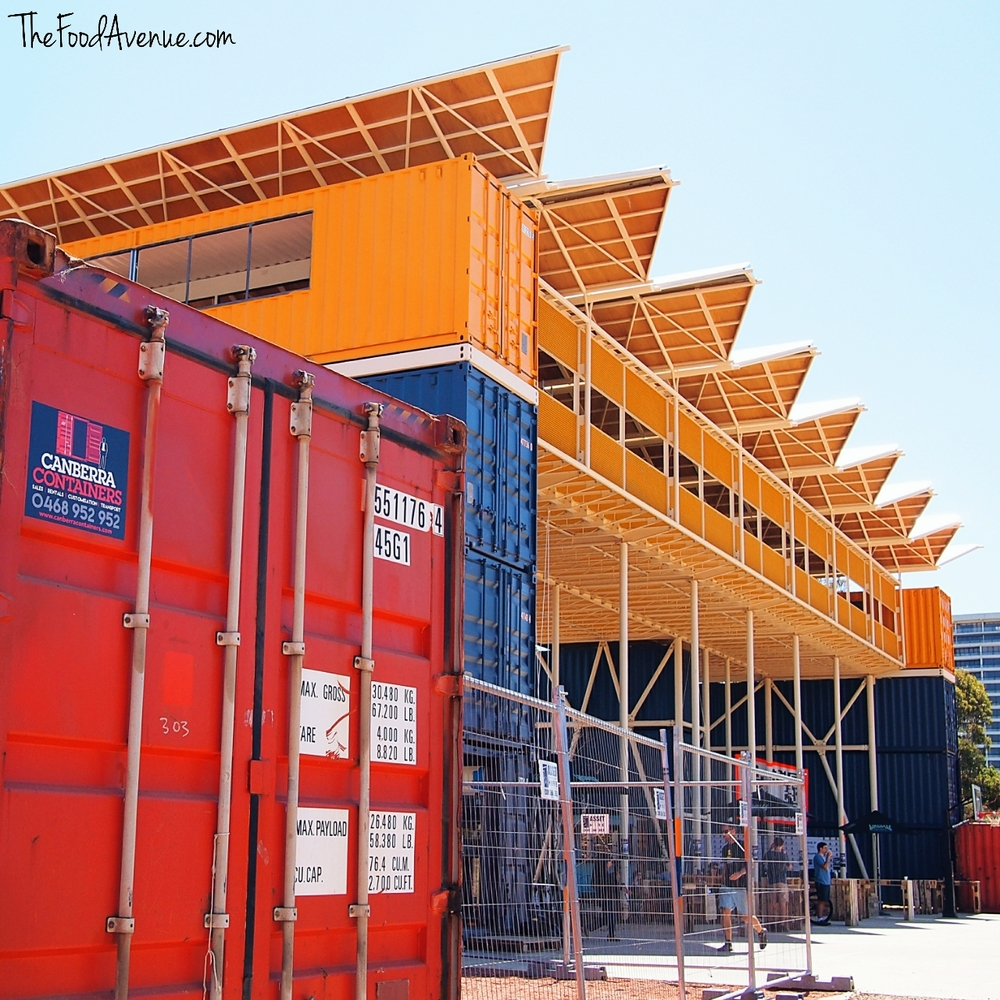 High quality images for container storage canberra modern wallpaper
