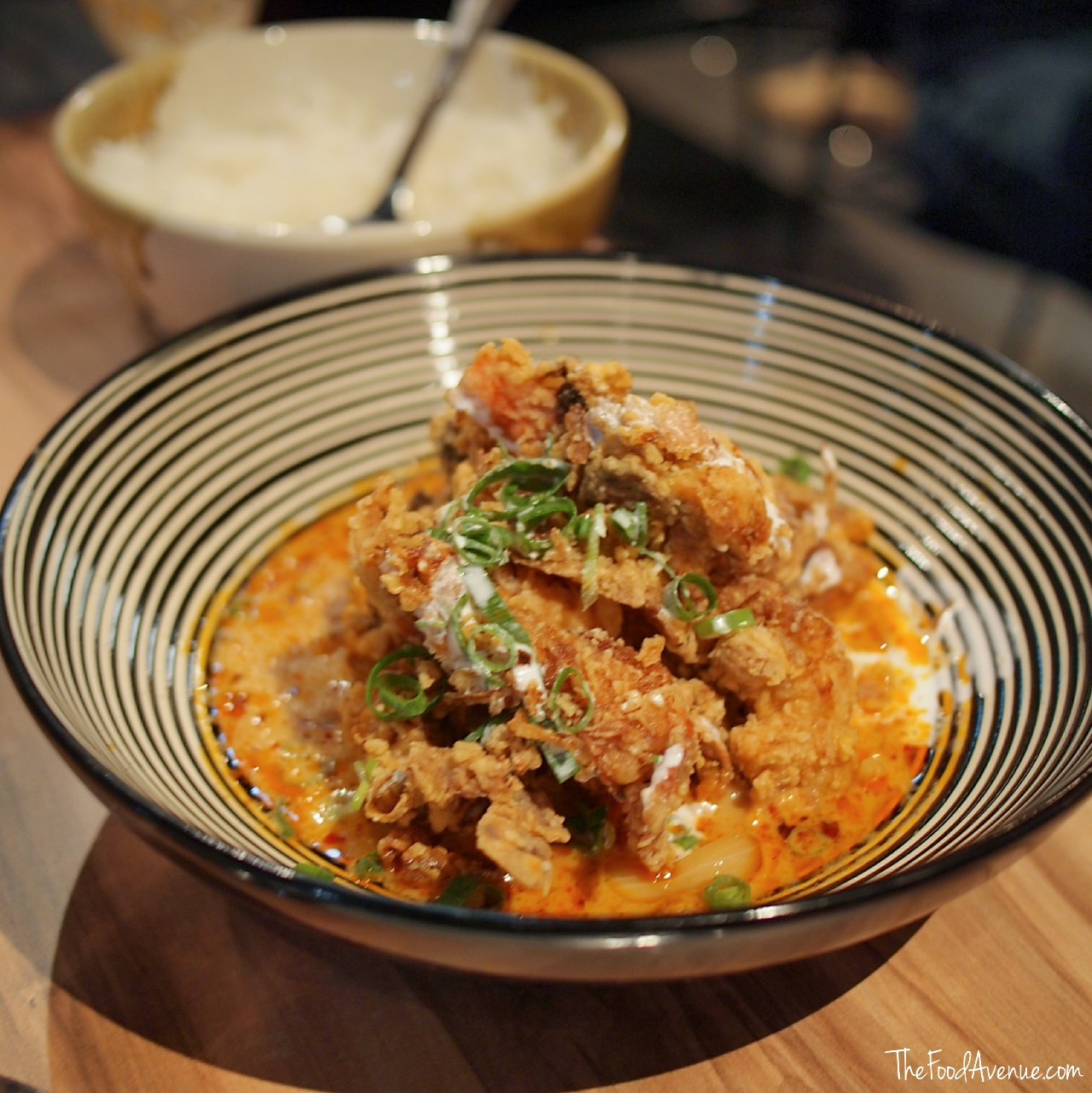 The_Food_Avenue_Kinn_Thai_Canberra5