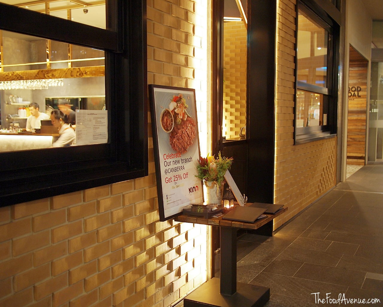 The_Food_Avenue_Kinn_Thai_Canberra