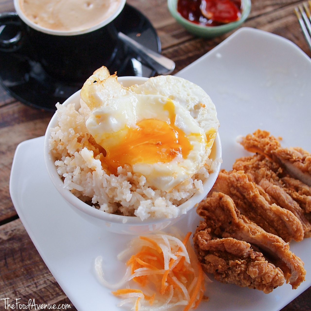 The_Food_Avenue_Kusina3