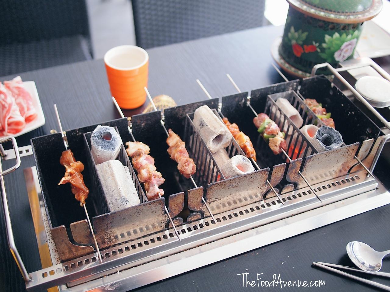 The_Food_Avenue_yummy_bbq