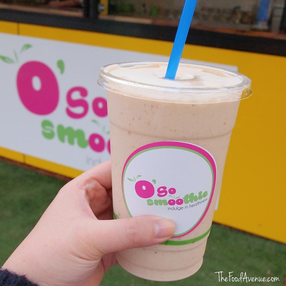 The_Food_Avenue_milkshakes4