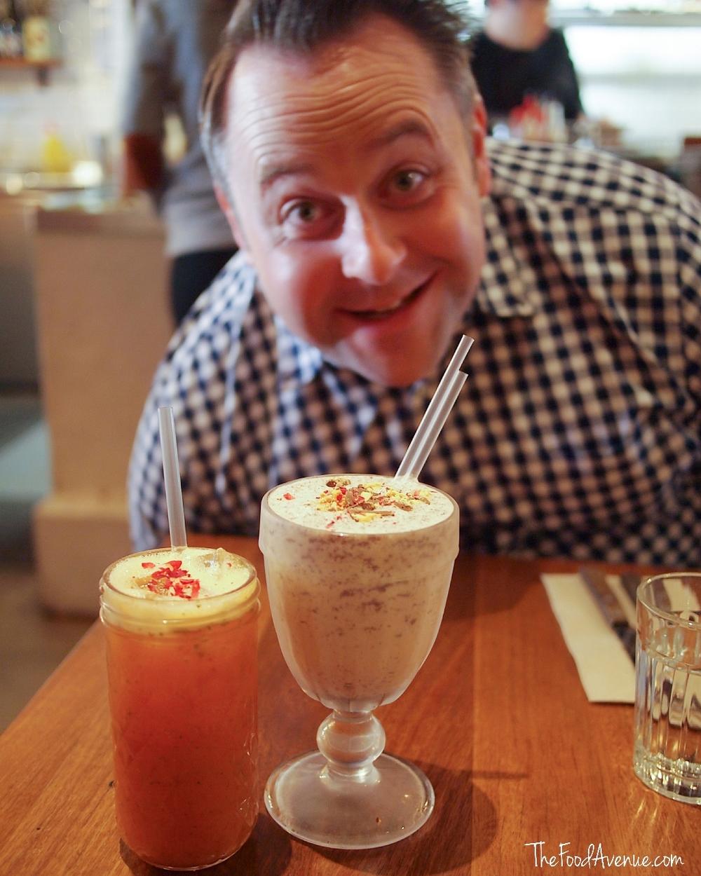 The_Food_Avenue_milkshakes3