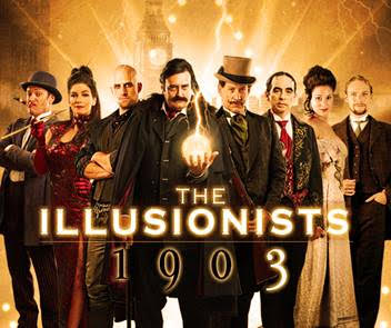 The-Illusionists-1903-Canberra-Theatre-Centre.jpg