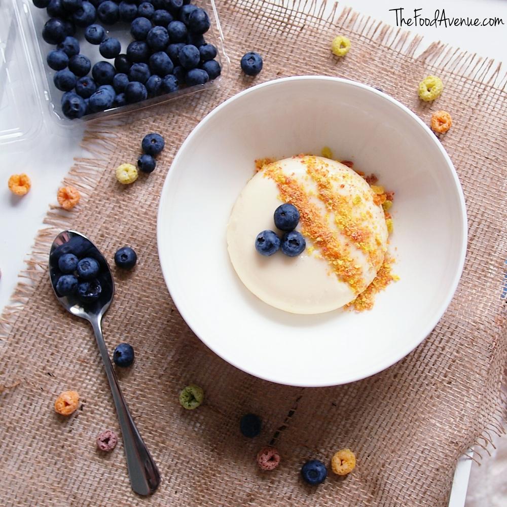 The_Food_Avenue_cereal_milk_panna_cotta.jpg