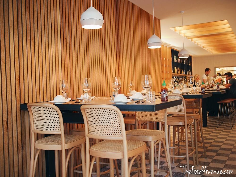 The_Food_Avenue_XO_restaurant interior