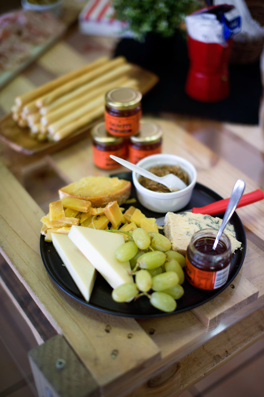 The_Food_Avenue_Balzanelli_Smallgoods4.jpg