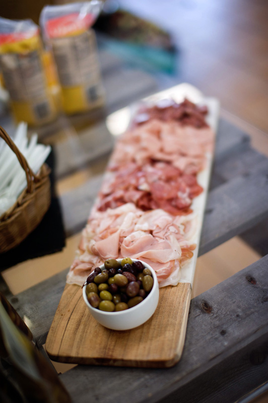 The_Food_Avenue_Balzanelli_Smallgoods3.jpg
