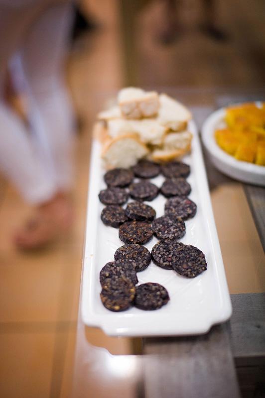 The_Food_Avenue_Balzanelli_Smallgoods16.jpg