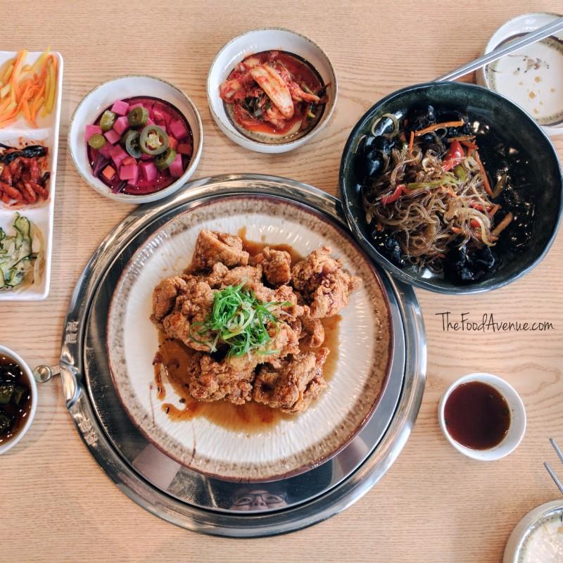 The_Food_Avenue_Hannara5.jpg