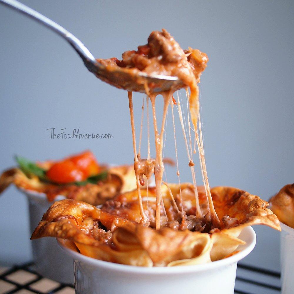 Individual lasagna pots recipe.jpg