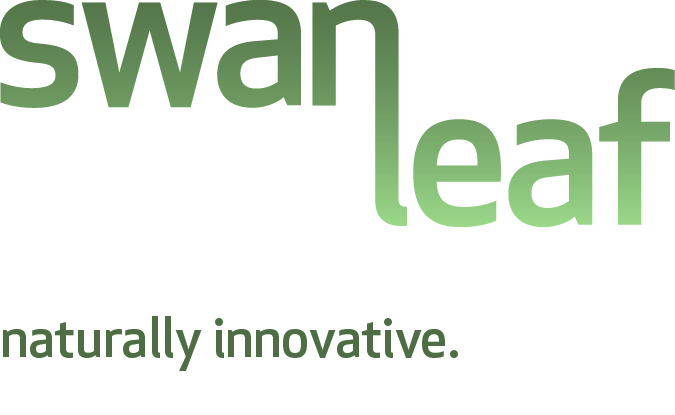 Swan Leaf Pty Ltd