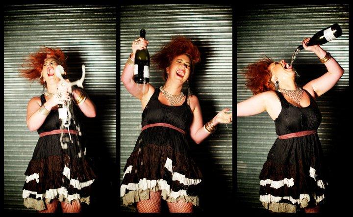 kelsey champagne.jpg