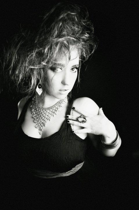 kelsey b&w ring.jpg