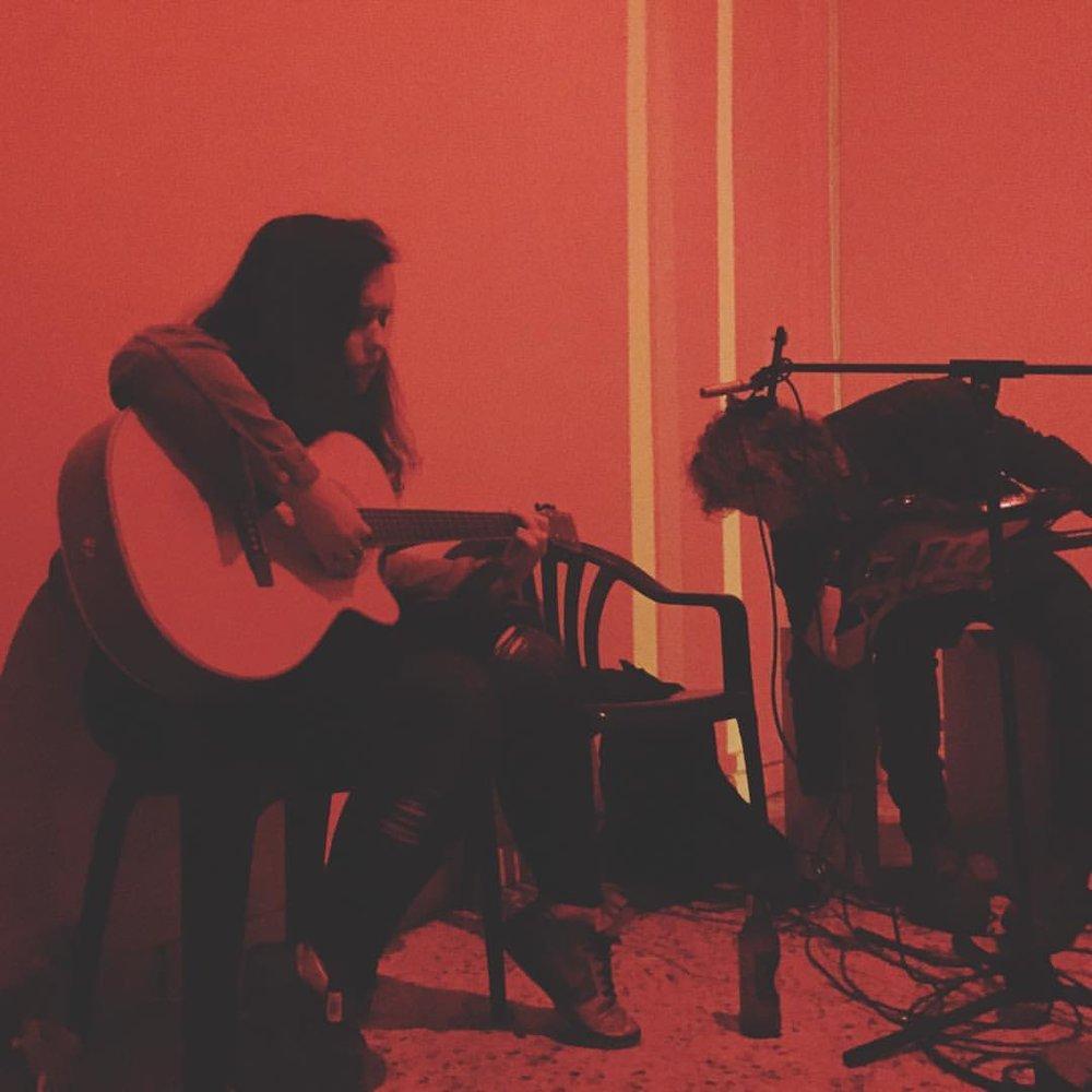 kelsey guitar.jpg