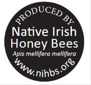 NIHBS label.jpg