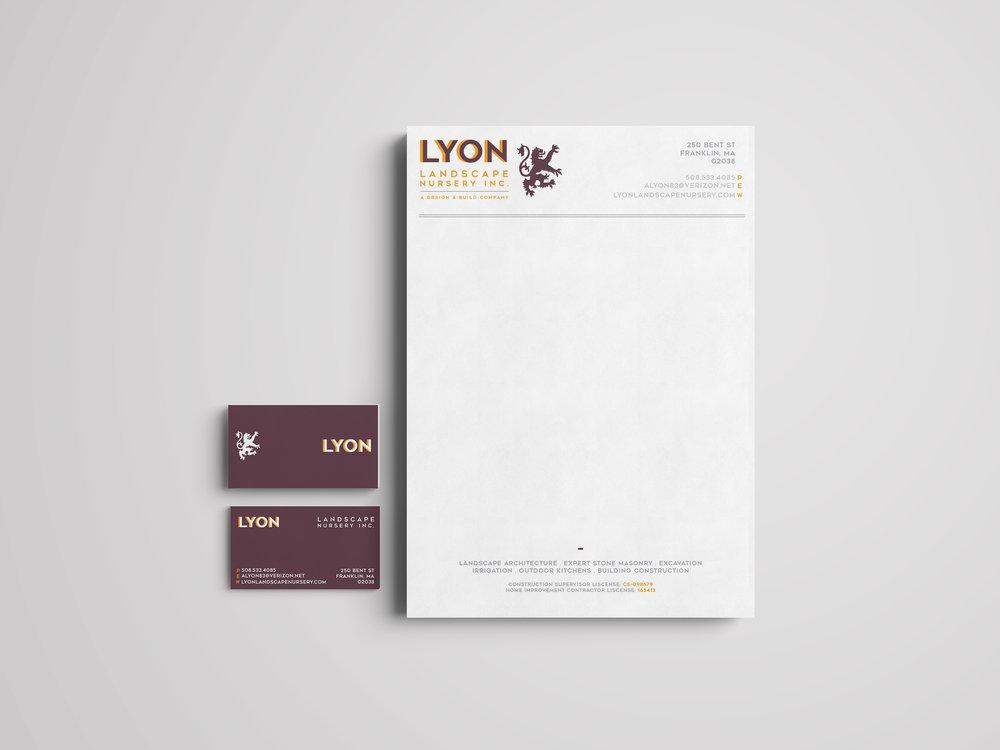 LYON stationar 6y.jpg
