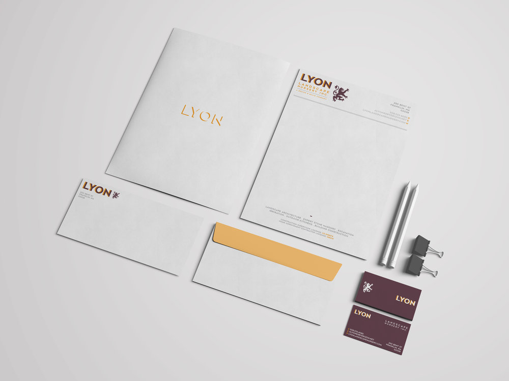 LYON stationary 2.jpg
