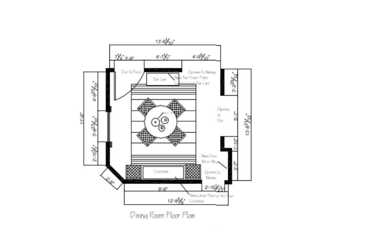 dining_room_floor_plan.png
