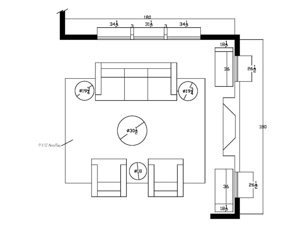 living-room-floor-plan