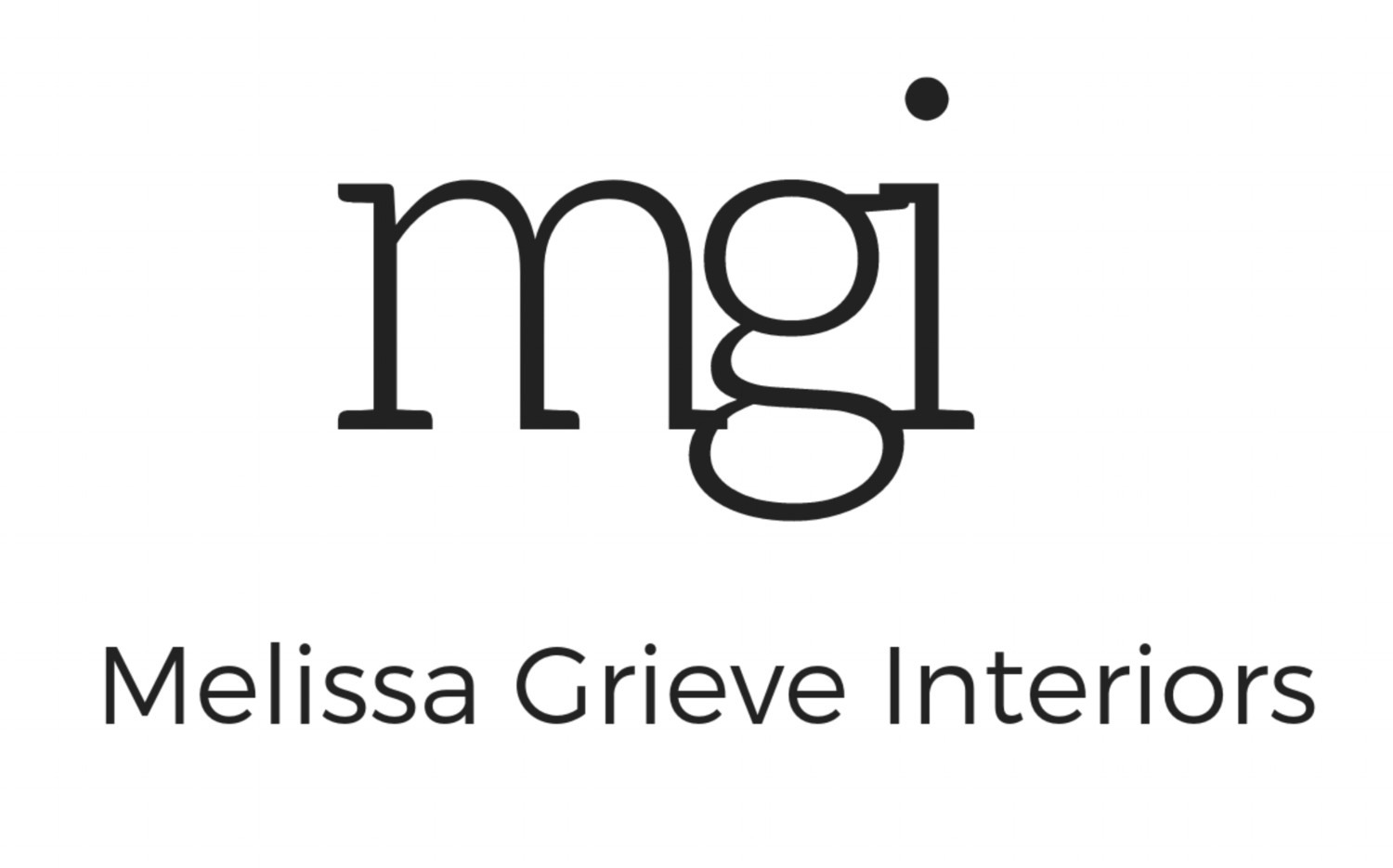 Melissa Grieve Interiors | Online And Guelph In-Person