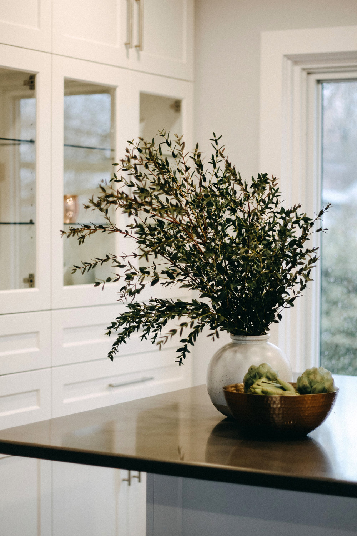 Palmer Kitchen Island Vase.jpg