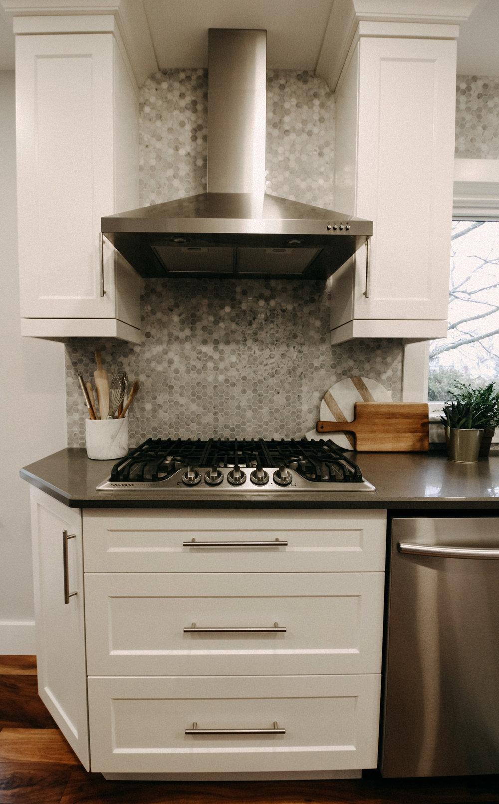Palmer Kitchen Stove .jpg